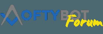 LoftyBot - Tibia Bot . Supports all OTS 7.4 - RL 12